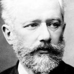"TCHAIKOVSKY – Symphony No. 6 in B minor, Op. 74, ""Pathétique"""