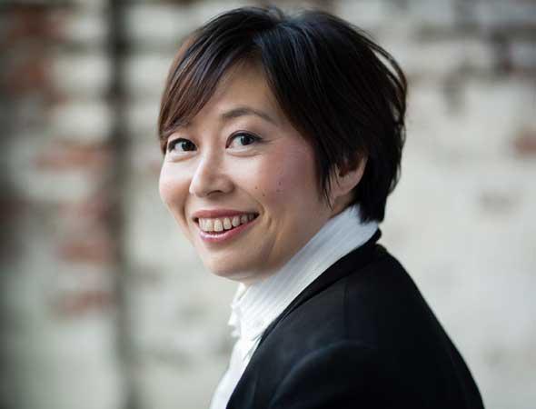 Xian Zhang