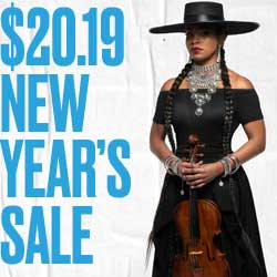 <p><b>$20.19 New Year's Sale</b></p>Design-A-Series