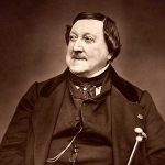 Rossini – Overture to the Opera William Tell