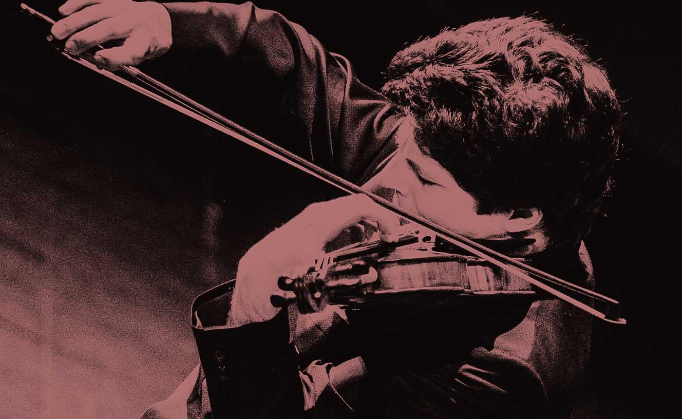 Beethoven 2020: Symphony No. 5