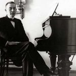 Rachmaninoff – Concerto No. 2 in C minor for Piano and Orchestra, Op. 18