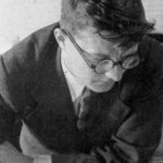 "SHOSTAKOVICH – Symphony No. 12 in D minor, Op. 112 ""The Year 1917"""