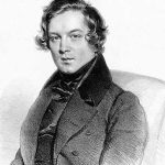 SCHUMANN – Symphony No. 2 in C Major, Op. 61