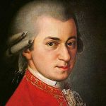 Mozart – Sinfonia Concertante for Violin and Viola