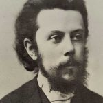 MUSSORGSKY – Night on Bald Mountain (arr. Rimsky-Korsakov)