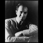 """GERSHWIN: Second Rhapsody for Piano and Orchestra, """"I Got Rhythm"""" Variations for Piano and Orchestra, Cuban Overture, and Rhapsody in Blue"""
