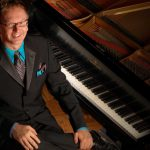 """<span class=""""pre-title"""">Kevin Cole</span>Classical 89 Interview"""