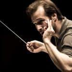 A musical heritage: Fabien Gabel