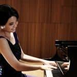 """<span class=""""pre-title"""">Joyce Yang</span>Classical 89 Interview"""