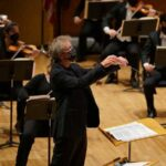 """<span class=""""pre-title"""">Thierry Fischer</span>Classical 89 Interview"""
