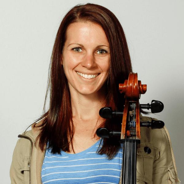 Hannah Thomas-Hollands