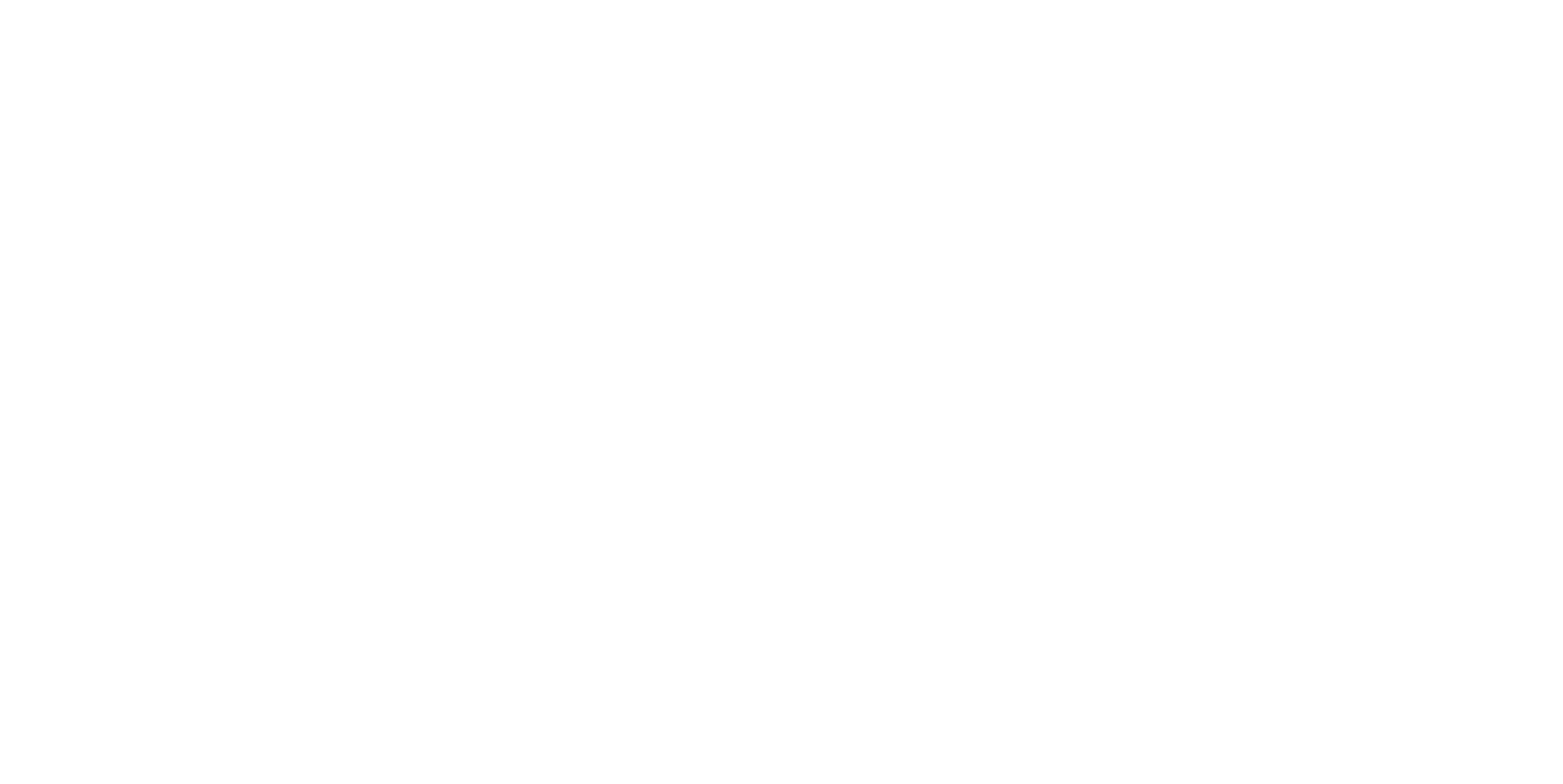ENRIQUE MAZZOLA CONDUCTS BRAHMS 4, VERDI & ROTA