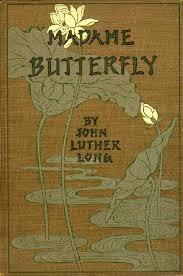 butterfly3-3
