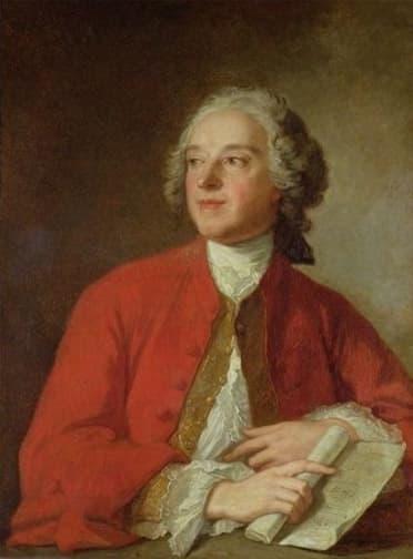PierreBeaumarchais