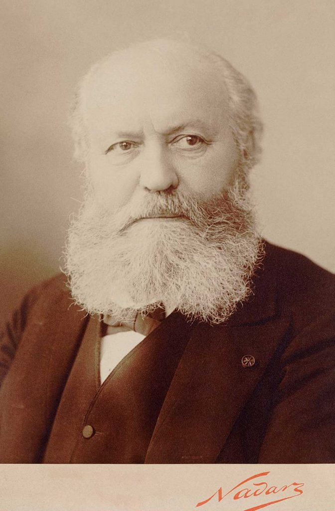 Charles_Gounod_(1890)_by_Na
