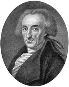 Johann Andre