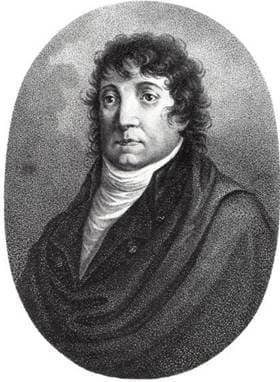 Emanuel Schikaneder