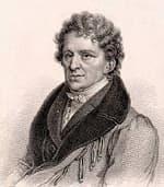 Jean Nicolas Bouilly