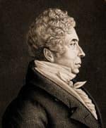 Pierre Gaveaux
