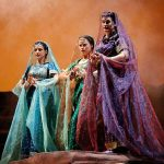 """<span class=""""pre-title"""">The Magic Flute</span>Classical 89 Preview"""