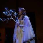"""Divine Feminine Druidism in """"Norma"""""""