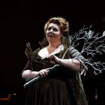 Operas you didn't know you loved: Bellini's Norma