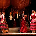 La Traviata – Story and Source Material