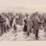 "<span class=""pre-title"">Silent Night Online Course by Dr. Ross Hagen</span>Part 3: The Christmas Truce"
