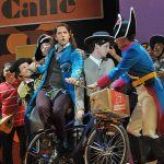 """<span class=""""pre-title"""">The Barber of Seville online course by Dr. Paul Dorgan</span>Part 1: The Musical Story of Act 1 Scene 1"""