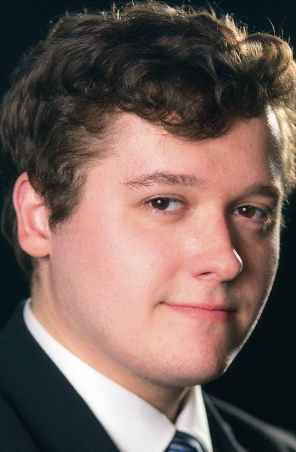 Daniel O'Hearn
