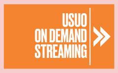 USUO On Demand Streaming