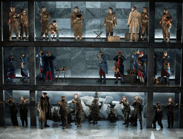 Opera Chorus (13)