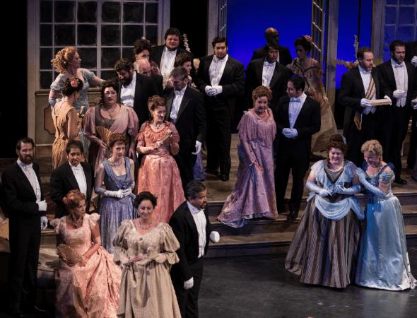 Opera Chorus (17)