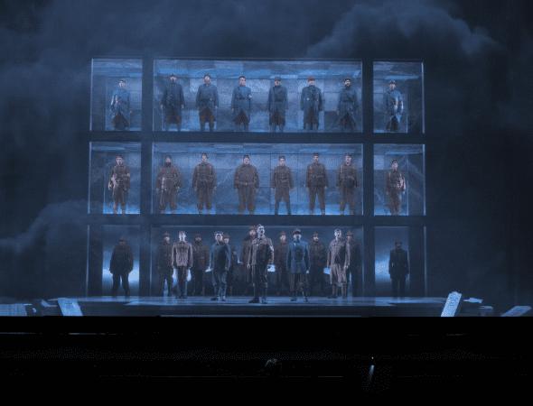 Opera Chorus (4)