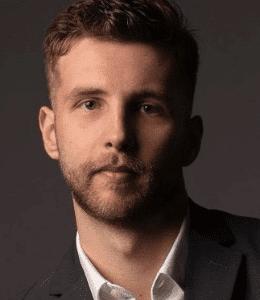 Evan Hammond