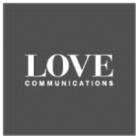 LOVE Communications