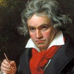 "Beethoven (arr. Mahler) – String Quartet No. 11, ""Serioso"""