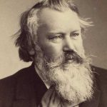 Brahms – Serenade No. 2 in A Major, Op. 16