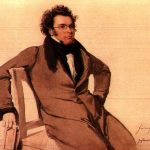Schubert – Symphony No. 3 in D Major, D. 200